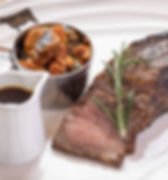 37-steakhouse-hiyama-steak.jpg
