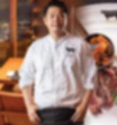 37-Steakhouse.jpg