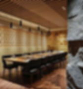 Wagyu-Vanne-Interior-Private-Dining-Room