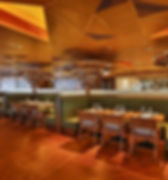 37-steakhouse-hong-kong-main-dining-620x