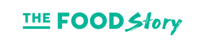 TheFoodStory_logo_small.png