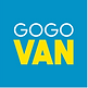 GOGOVAN_Logo.png