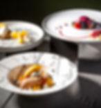 Mina-House-Signature-Desserts-2-1024x683