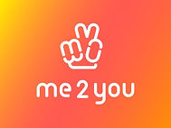 me2you Logo.jpeg