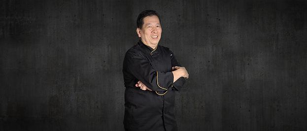 All chef_0009_MasterChan_wide.jpg