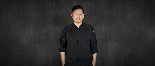 All chef_0005_Ken Kwok_wide.jpg