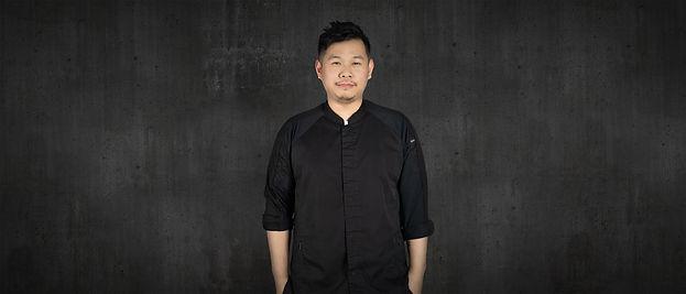 All chef_0005_Ken Kwok_wide.jpg