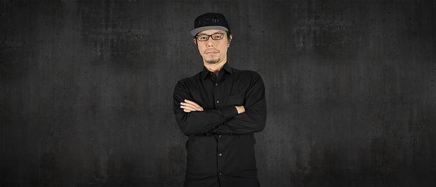 All chef_0004_蕃さん_wide.jpg