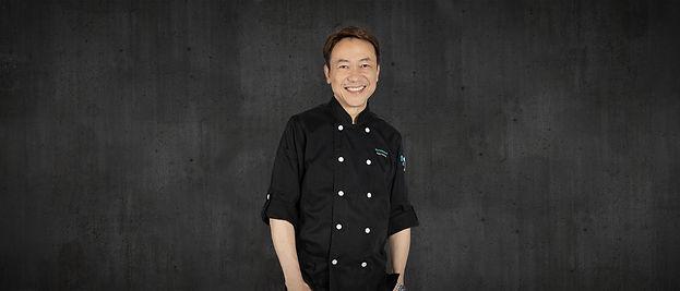 All chef_0013_Ricky_wide.jpg