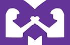 香港精神康復者聯盟_AEMIHK_logo.png