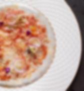 04113954-italian-red-prawn-carpaccio-37-