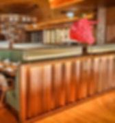 37-Steakhouse-Bar-interiors.jpg