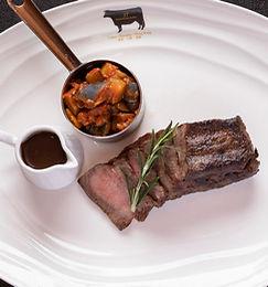 Hiyama-A5-Wagyu_37-Steakhouse-1-806x537.
