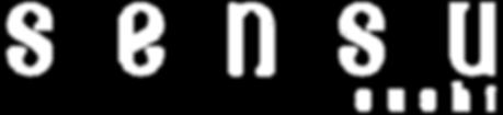 Sensu_sushi logo-01.png