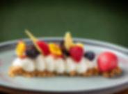 Modern Cheesecake 2.jpg
