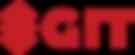 GIT-WEB-LOGO.png