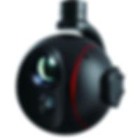 GQ40TIR_200x200.jpg