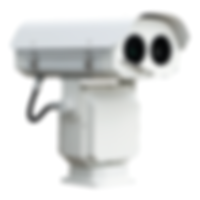 GIT-M-150-200-pix.png