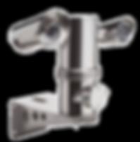 GIT PTZ-Exd 200.png