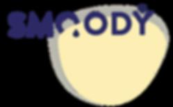 smoody-10.png