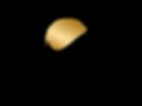 Logo_SpaNatura.png