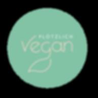 Logo_PV_grün-01.png