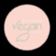 Logo_PV_rosa.png
