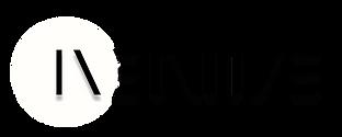 Logo_Design-05.png