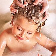 Shampoo-1.jpg