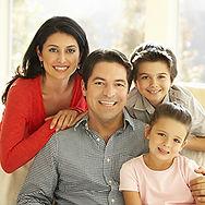 Immediate-family.jpg