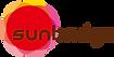 sb_logo2 (2).png