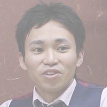 konishi_top2_edited.jpg