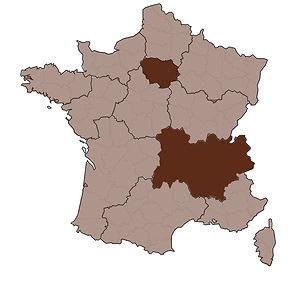 Carte France - préfa'bric.jpg