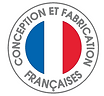 picto_fabrication_française.png