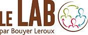 leLab-Q_edited.jpg