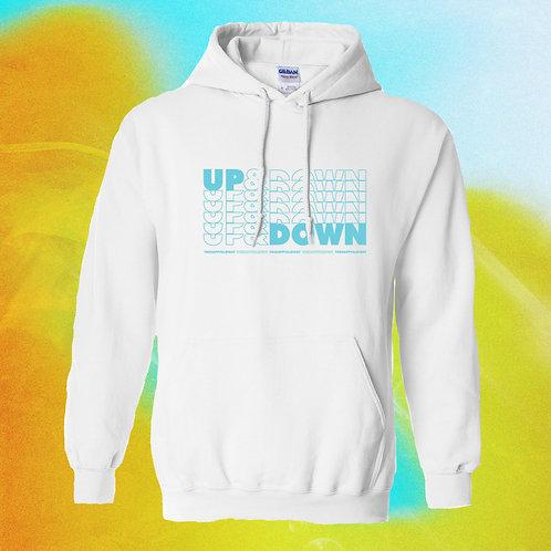 Up & Down Hoodie