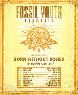 FossilYouth-Flyer.jpg