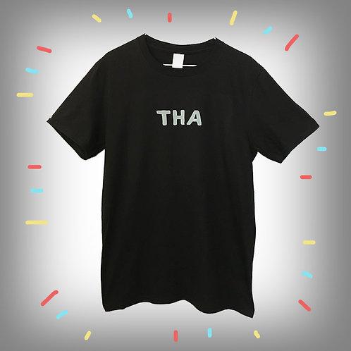 THA Shirt