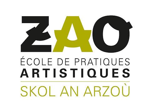 ZAO-LOGO-SKEUDENN-01.jpg