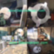 100ab910-2671-4165-a4ad-8408a16f94da.jpg