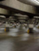 Parking Garage Cleaning San Francisco CA
