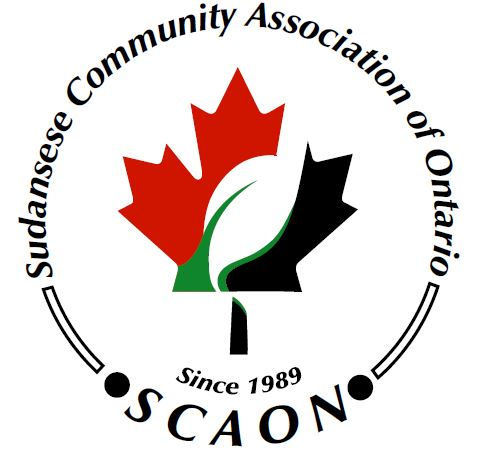 SCAON Logo (Final).JPG
