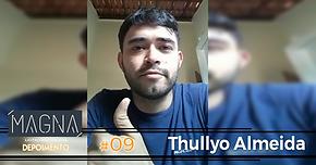 #09 Thullyo Almeida.png