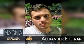 #5 Alexander.png