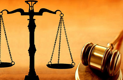 Assessoria juridica em licitações públicas