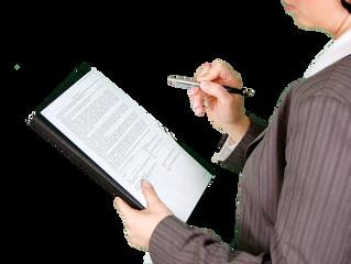 Quais são as modalidades de licitação?