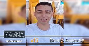 #8 Bruno Andrade - W Santos.png