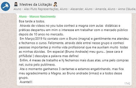 Marcos Nascimento T2.PNG