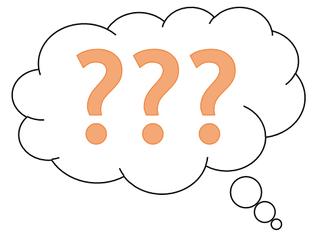 O que é Licitação?