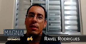 #4 Ravel - Inst Fed Baiano.png